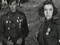 Кадр из фильма «Смерти нет, ребята!»