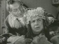 Кадр из фильма «Смерть Пазухина»