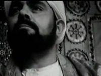 Кадр из фильма «Смерть ростовщика»