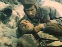 Кадр из фильма «Солдаты свободы»