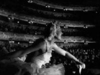 Кадр из фильма «Солистка балета»