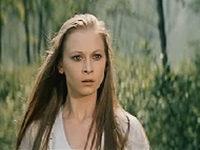 Кадр из фильма «Соловей»