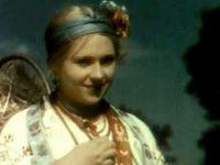 Кадр из фильма «Сорочинская ярмарка»
