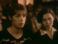 Кадр из фильма «Софья Петровна»