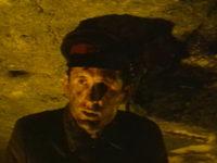 Кадр из фильма «Сошедшие с небес»