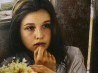 Кадр из фильма «Спасатель»