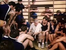 Кадр из фильма «Спорт, спорт, спорт»