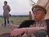 Кадр из фильма «Срочно... Секретно... Губчека»