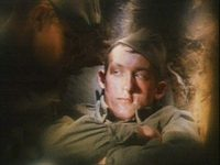 Кадр из фильма «Сто солдат и две девушки»