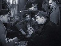 Кадр из фильма «Страницы былого»