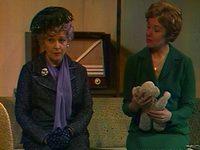 Кадр из фильма «Странная миссис Сэвидж»