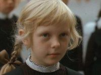 Кадр из фильма «Странные взрослые»