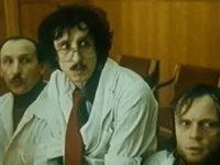Кадр из фильма «Страсти по Владимиру»