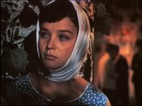 Кадр из фильма «Стряпуха»