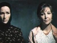 Кадр из фильма «Судьба»
