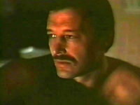 Кадр из фильма «Супермент»