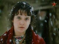 Кадр из фильма «Ради нескольких строчек»