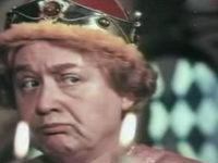 Кадр из фильма «Раз два горе — не беда»