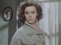 Кадр из фильма «Разные судьбы»