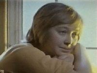 Кадр из фильма «Райские яблочки»