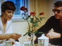 Кадр из фильма «Ралли»