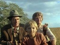 Кадр из фильма «Расмус-бродяга»