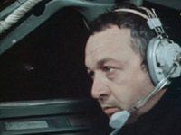 Кадр из фильма «Рассказ бывалого пилота»