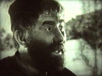Кадр из фильма «Рассказ нищего»