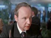 Кадр из фильма «Расследование»