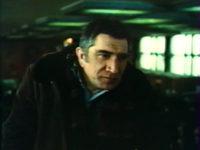 Кадр из фильма «Расставания»