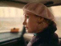Кадр из фильма «Ребро Адама»