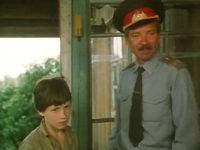 Кадр из фильма «Ребячий патруль»