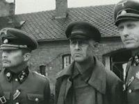Кадр из фильма «Родины солдат»