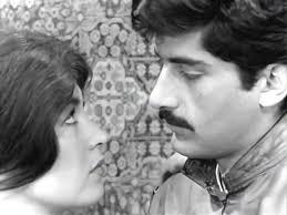 Кадр из фильма «Родник Эгнар (на армянском)»