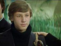 Кадр из фильма «Розыгрыш»
