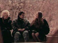 Кадр из фильма «Роковая ошибка»