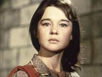 Кадр из фильма «Роман и Франческа»