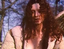 Кадр из фильма «Русалочьи отмели»
