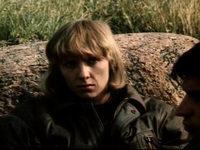 Кадр из фильма «Русская рулетка»