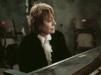 Кадр из фильма «Руфь»