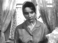 Кадр из фильма «Я его невеста»