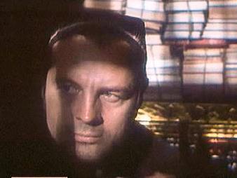 Кадр из фильма «Я тебя помню»