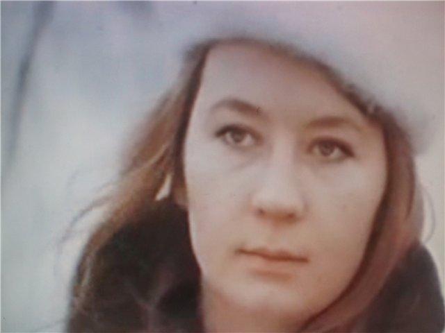 Кадр из фильма «Яблоко в реке»