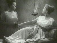 Кадр из фильма «Эзоп»