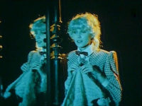 Кадр из фильма «Электронная бабушка»
