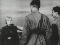 Кадр из фильма «Эскадрилья №5»