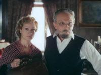 Кадр из фильма «Эсперанса»