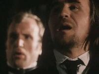 Кадр из фильма «Это было за Нарвской заставой»