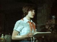 Кадр из фильма «Этот негодяй Сидоров»