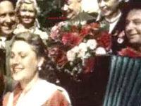 Кадр из фильма «Щедрое лето»